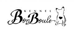 BonBoule frenchies